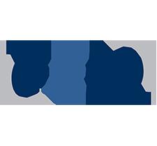 Full-Colour-FEM-logo