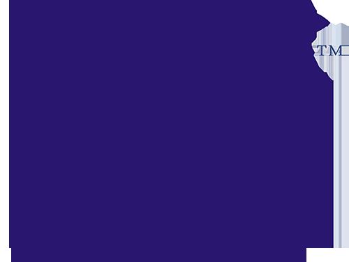 NHBRC_Logo